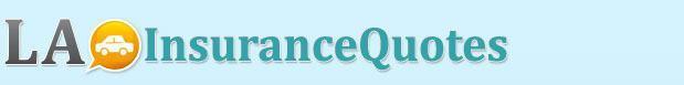 LA Auto Insurance - Free Quotes